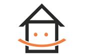 Служба аренды жилья